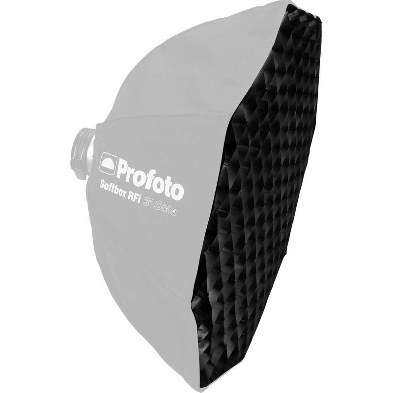 254630_a_profoto-rfi-softgrid-3-octa-angle-masked_productimage.png