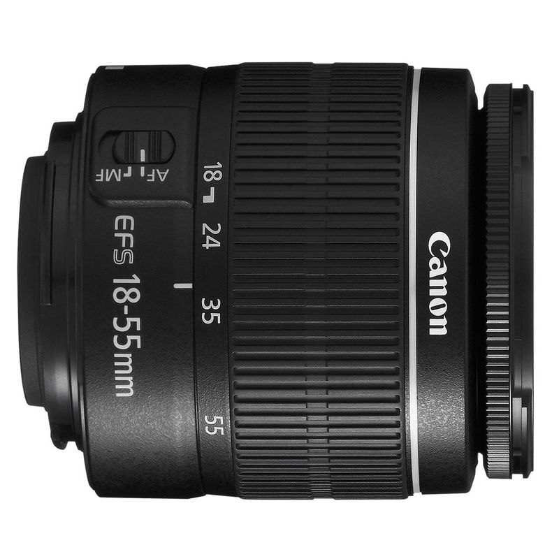 C575508C-6186-431A-AA52-1477A77C04F2_canon_1855mm_dc_iii_2