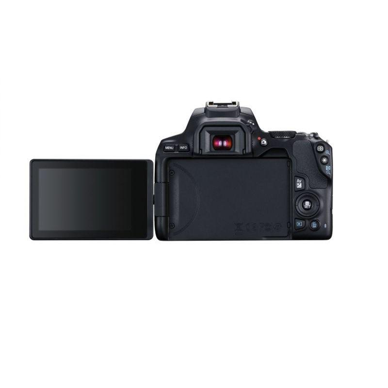 Canon-EOS-250D-Negru.1.4