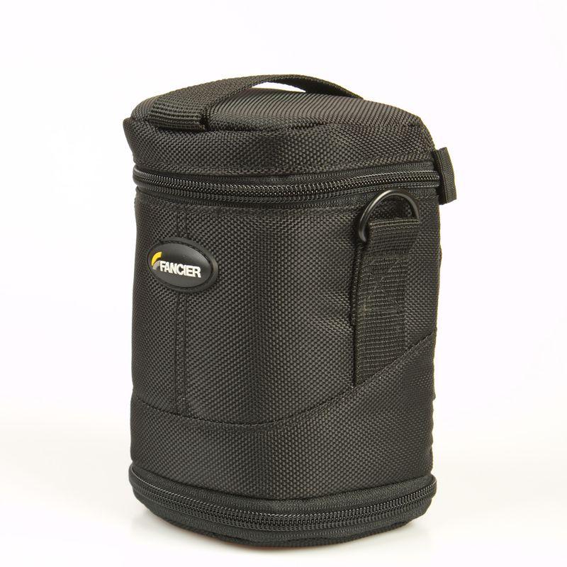 Fancier-Gold-Armor-10-Lens-Case--2-