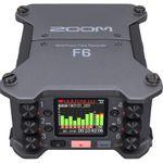 ZOOM-F6-Recorder-Audio-Portabil-Multi-Trackb