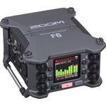 ZOOM-F6-Recorder-Audio-Portabil-Multi-Track.2