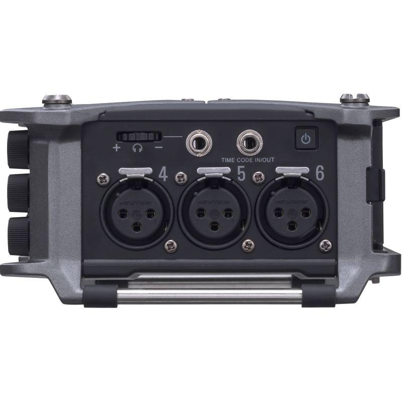 ZOOM-F6-Recorder-Audio-Portabil-Multi-Track.6