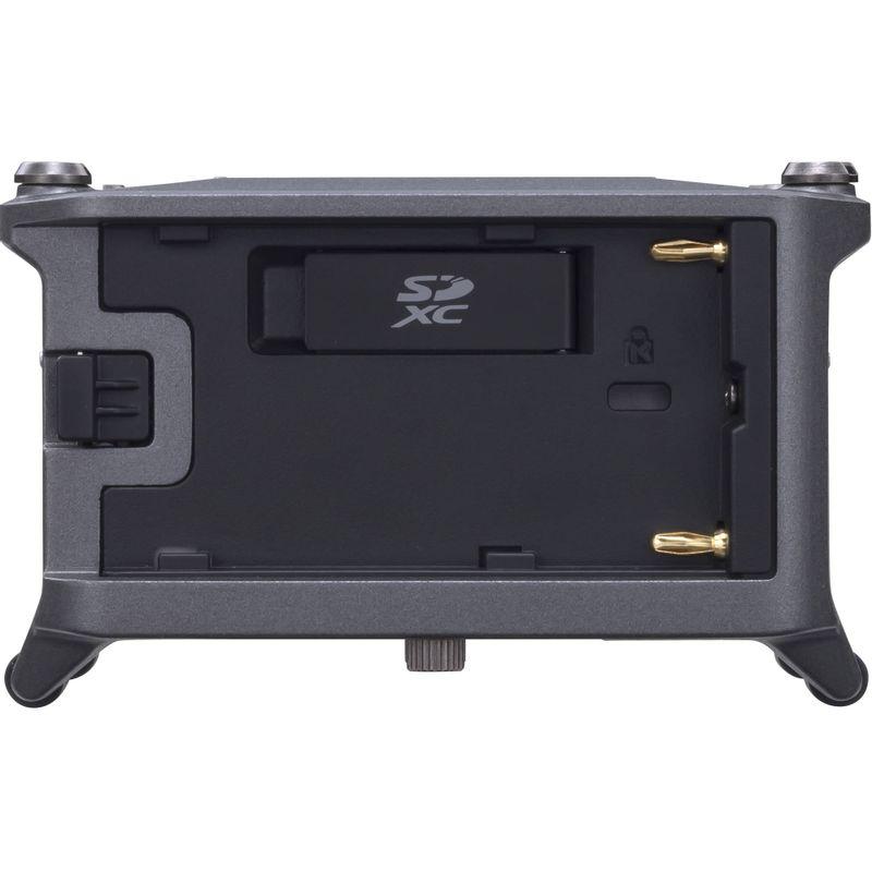 ZOOM-F6-Recorder-Audio-Portabil-Multi-Track.7