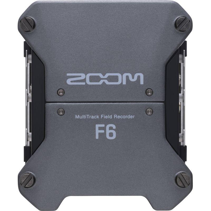 ZOOM-F6-Recorder-Audio-Portabil-Multi-Track.12