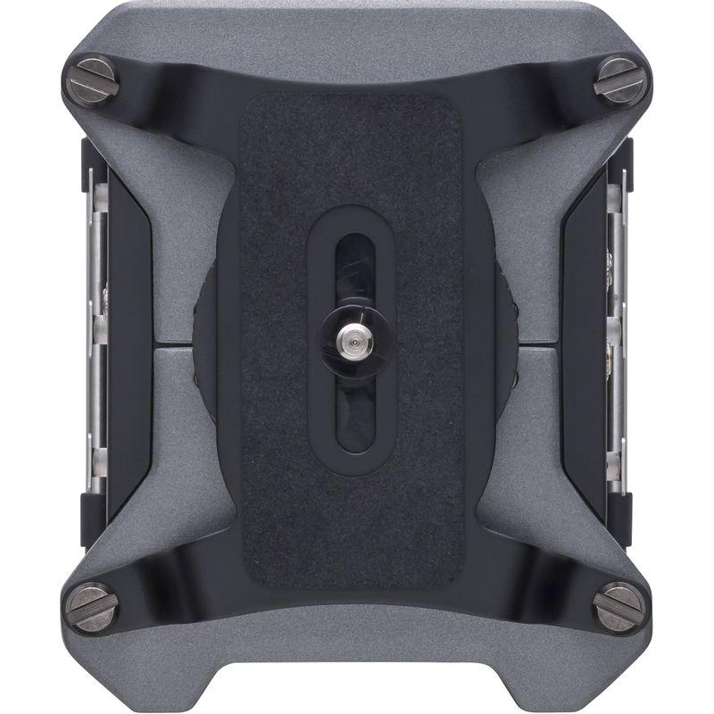 ZOOM-F6-Recorder-Audio-Portabil-Multi-Track.13