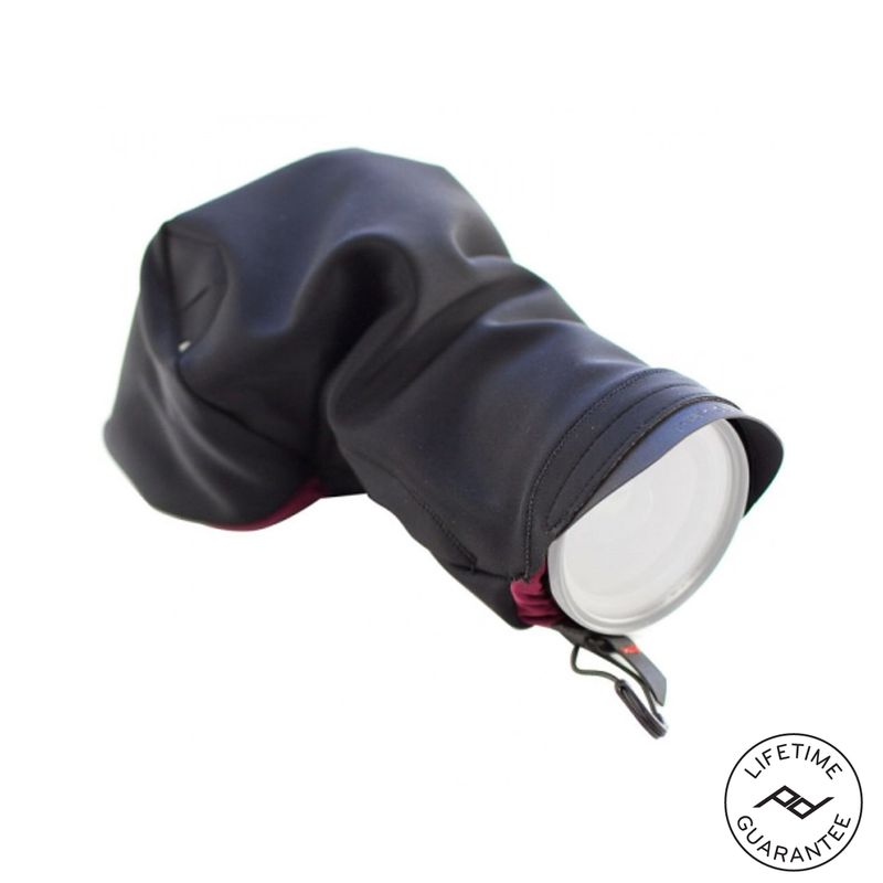 Peak-Design-Shell-Husa-Protectie-Medium