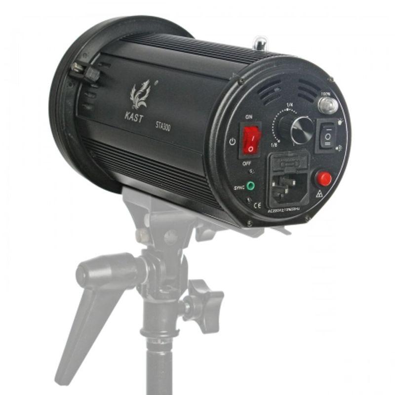 kast-sta-300-set-2-blituri-300w-2-softboxuri-60x80-2-stative-200cm-31423-2