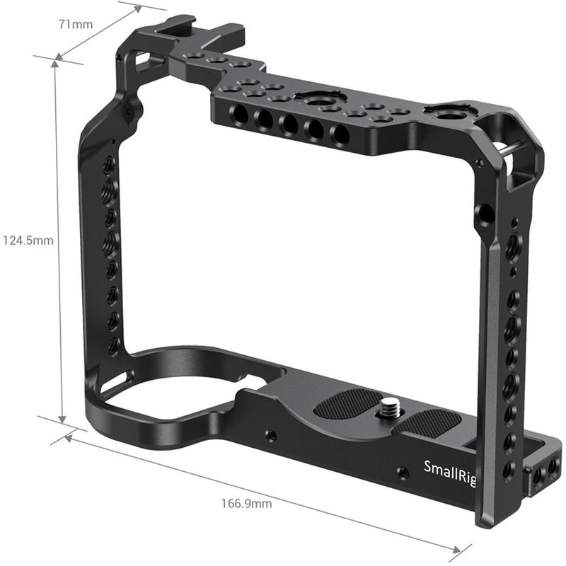 SmallRig-Cage-Panasonic-S1H-Camera-CCP2488--3-
