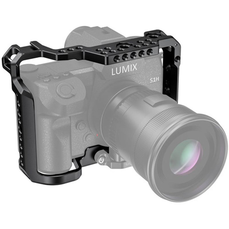 SmallRig-Cage-Panasonic-S1H-Camera-CCP2488--5-