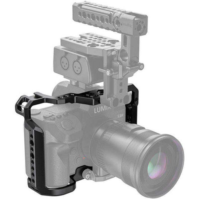 SmallRig-Cage-Panasonic-S1H-Camera-CCP2488--6-