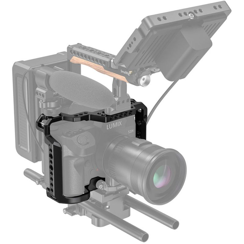 SmallRig-Cage-Panasonic-S1H-Camera-CCP2488--7-