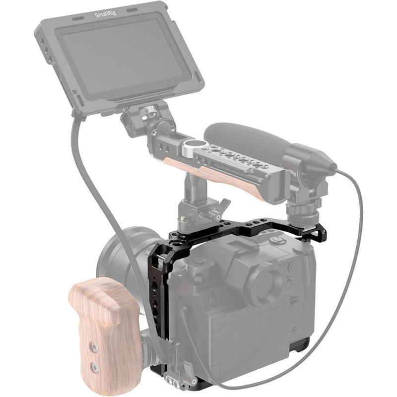 SmallRig-Cage-Panasonic-S1H-Camera-CCP2488--8-