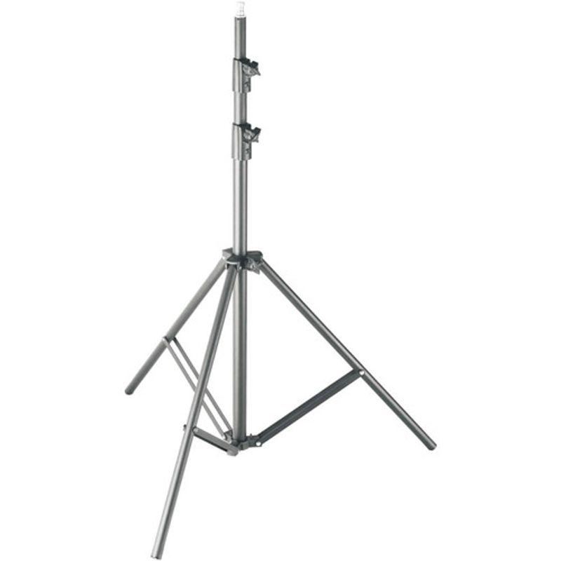 Godox-260T-Stativ-Lumini-cu-Amortizare