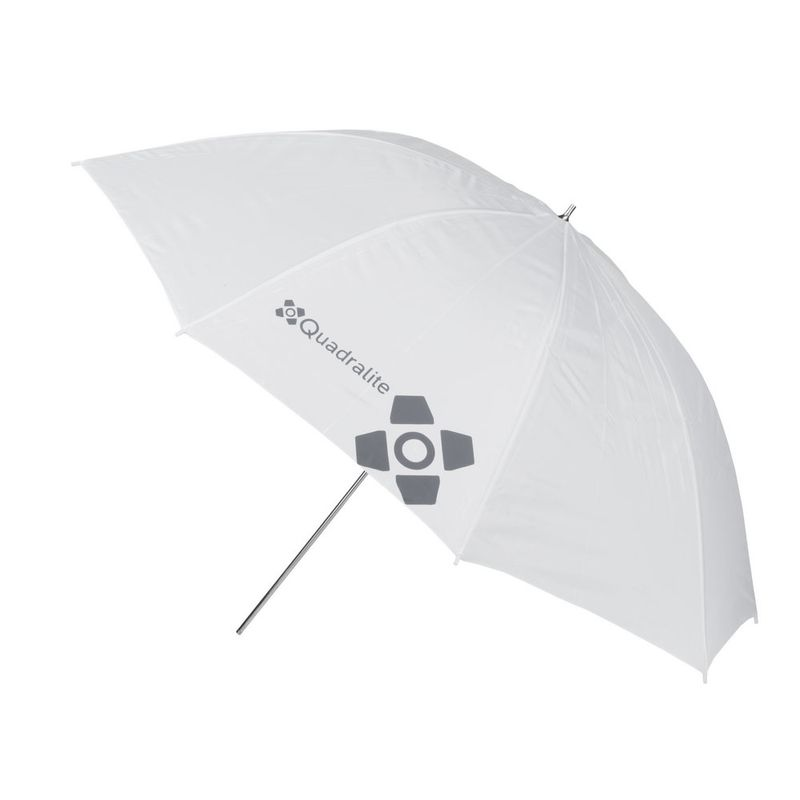 Quadralite-Umbrella-White-Transparent-120cm-02