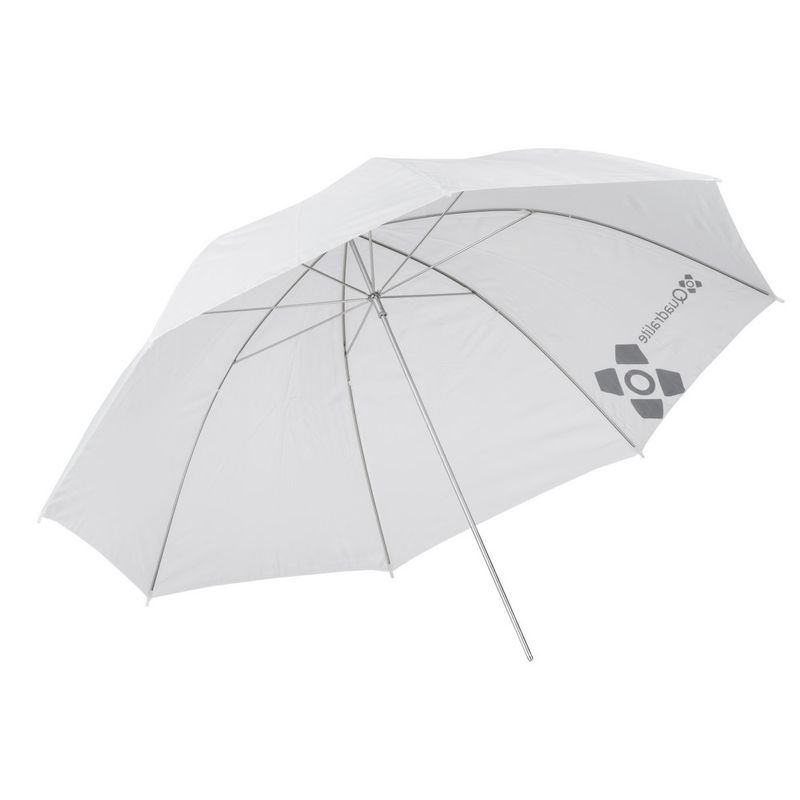 Quadralite-Umbrella-White-Transparent-120cm-01