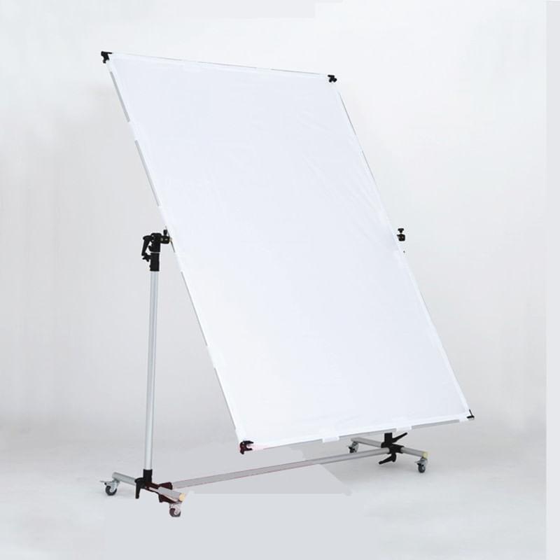 Kathay-Heavy-Reflector-Screen-Kit-1.5x2m
