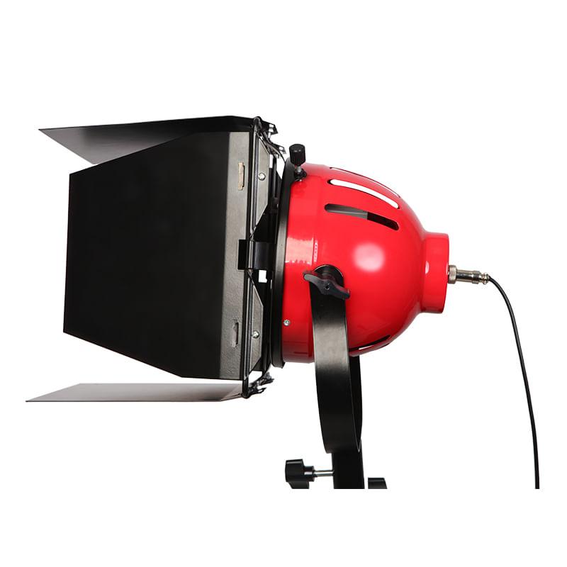 LED-Red2