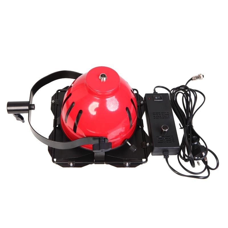 LED-Red4