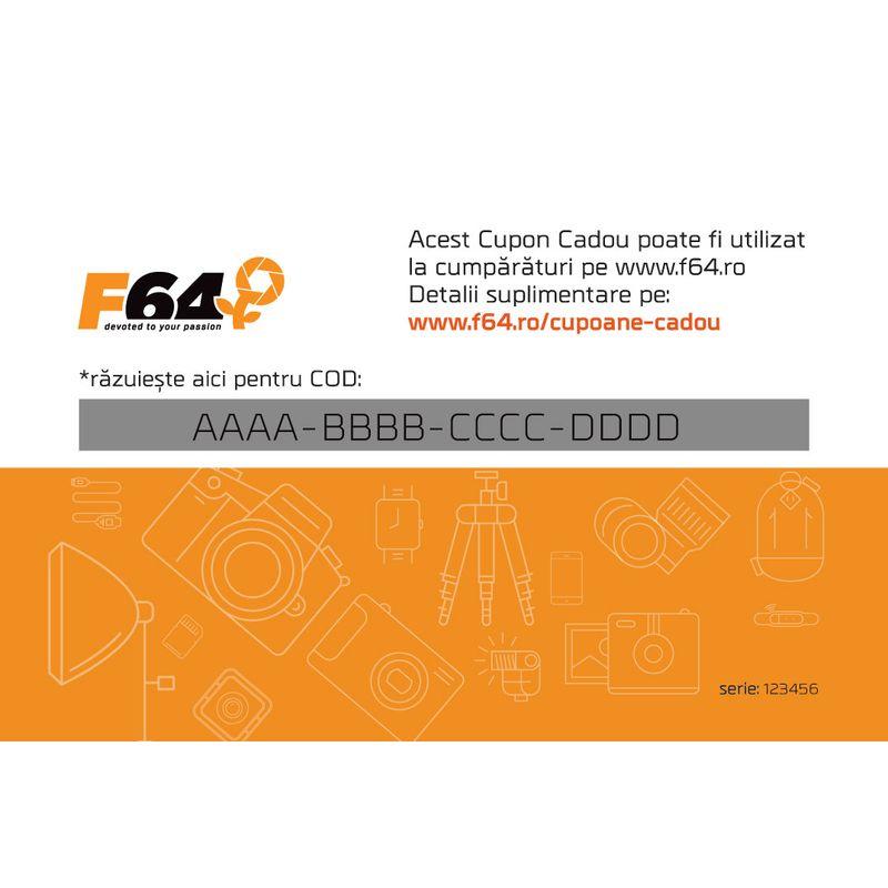 Card-cadou-85x55mm_print-02