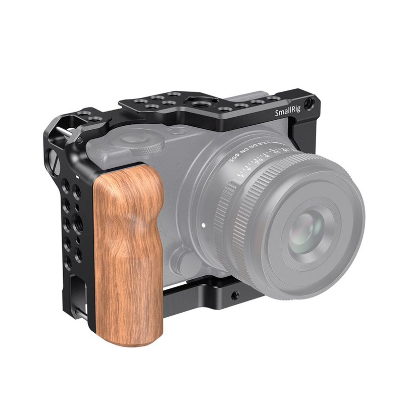 smallrig-cage-for-sigma-fp-camera-ccm2518-01__13278.1573805690