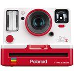 Polaroid-Originals-OneStep-2-Aparat-Foto-Instant-Holiday-Edition.2
