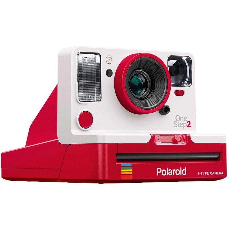 Polaroid-Originals-OneStep-2-Aparat-Foto-Instant-Holiday-Edition.3