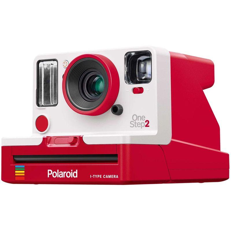 Polaroid-Originals-OneStep-2-Aparat-Foto-Instant-Holiday-Edition.4