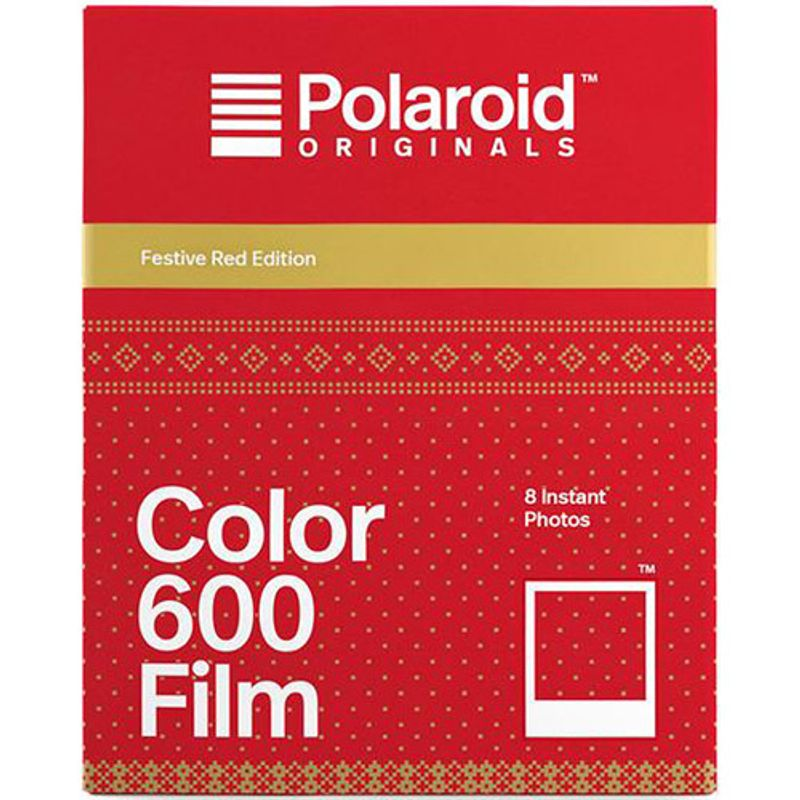 Polaroid-Originals-OneStep-2-Aparat-Foto-Instant-Holiday-Edition.6