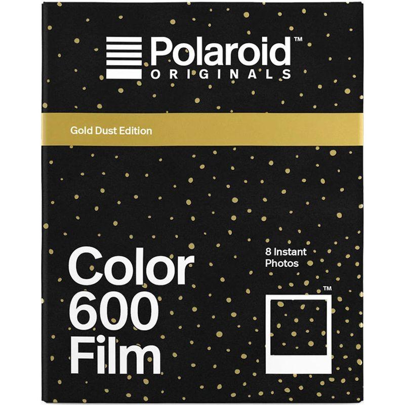 Polaroid-Originals-OneStep-2-Aparat-Foto-Instant-Holiday-Edition.7