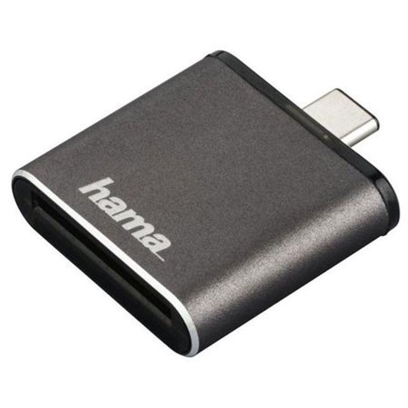 Hama-Cititor-Carduri-USB-3.1
