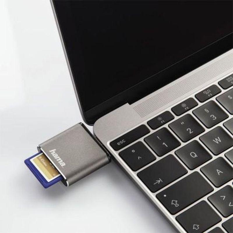 Hama-Cititor-Carduri-USB-3.1--3-