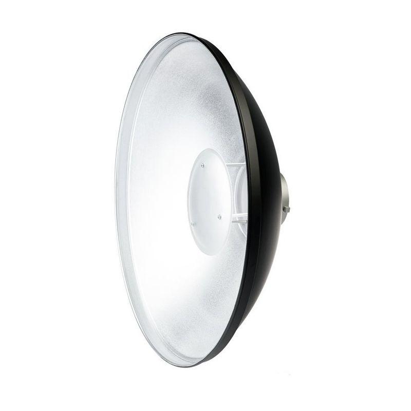 G_BDR-S550_Beauty_Dish_55cm_Godox_01
