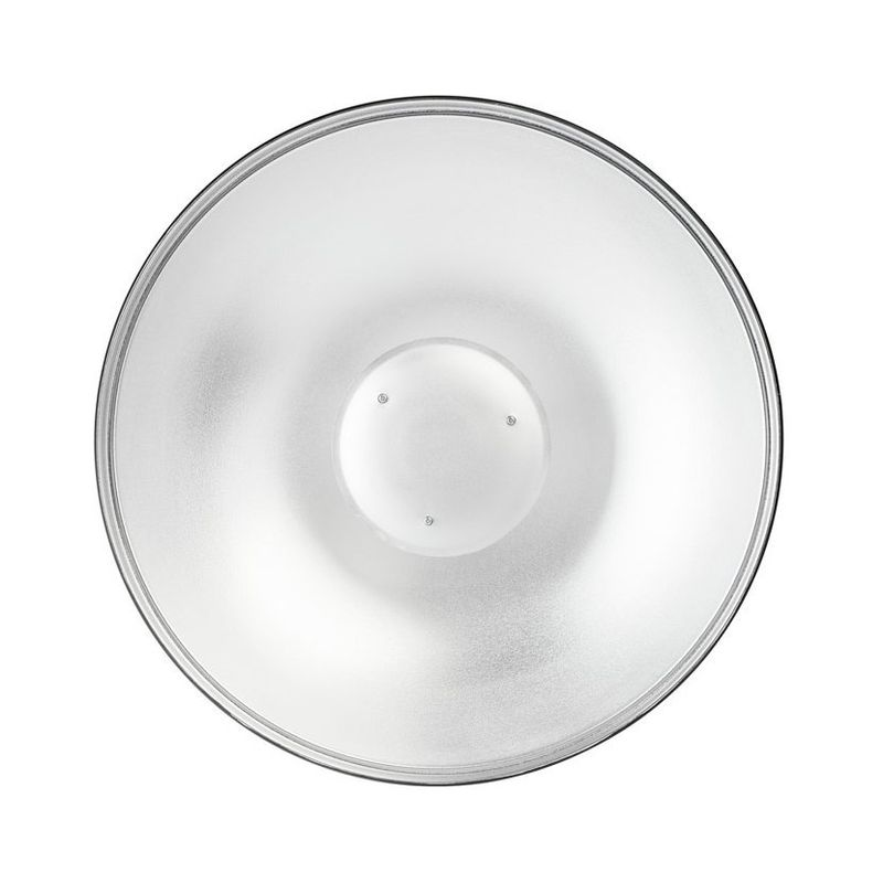 Godox-BDR-S550-Reflector-Beauty-Dish-Silver-55cm--2-