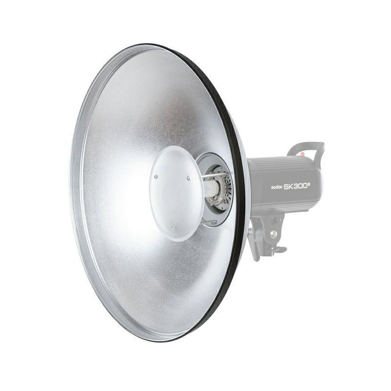 Godox-BDR-S550-Reflector-Beauty-Dish-Silver-55cm