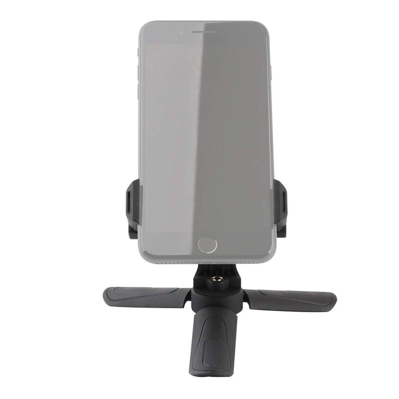 -Minitrepied-cu-Suport-pentru-Smartphone