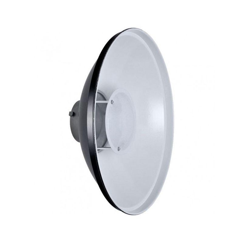 Godox-BDR-W550-Reflector-Beauty-Dish-White-55cm
