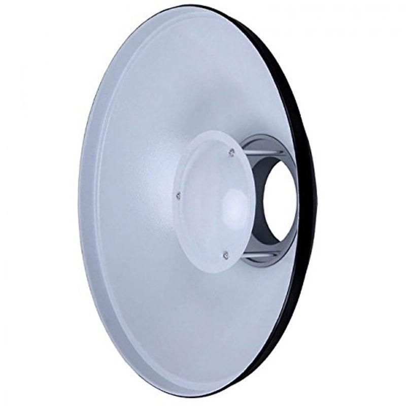 Godox-BDR-W550-Reflector-Beauty-Dish-White-55cm--2-