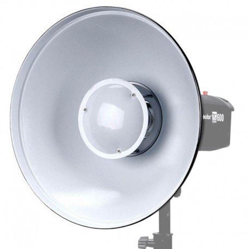 Godox-BDR-W550-Reflector-Beauty-Dish-White-55cm--4-