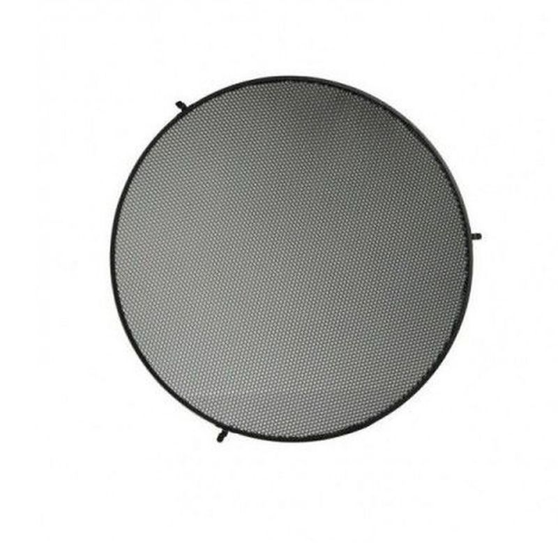 Godox-Grid-Honey-Comb-pentru-Beauty-Dish-55cm
