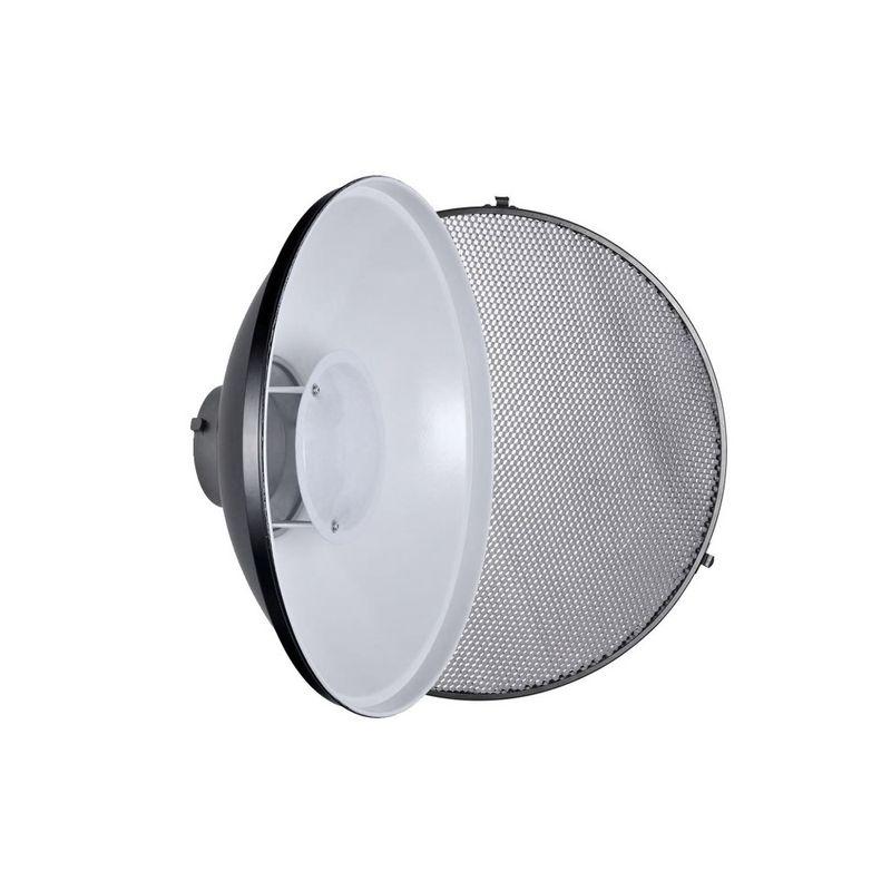 Godox-Honey-Comb-for-Beauty-Dish-55cm