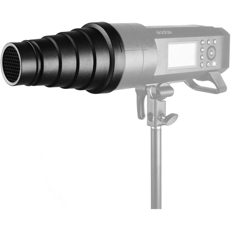 Godox-Flash-Snoot-SN-04-pentru-AD400pro--3-