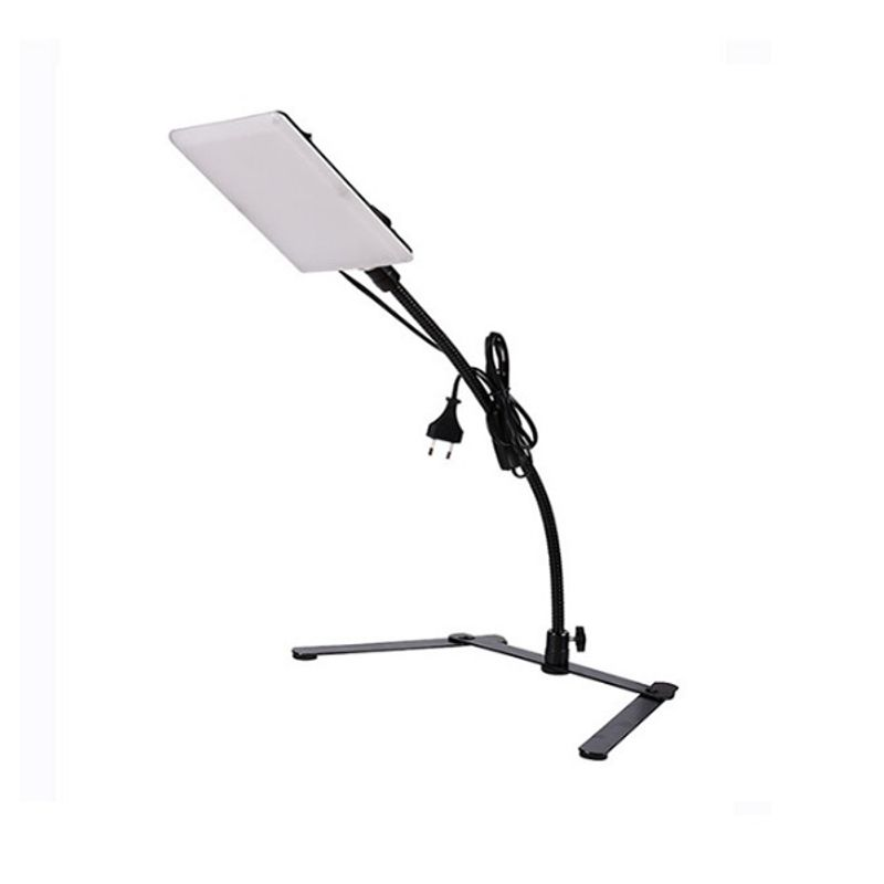 Kathay-Table-Light-LED-Pannel