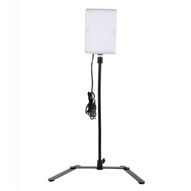 Kathay-Table-Light-LED-Pannel--2-