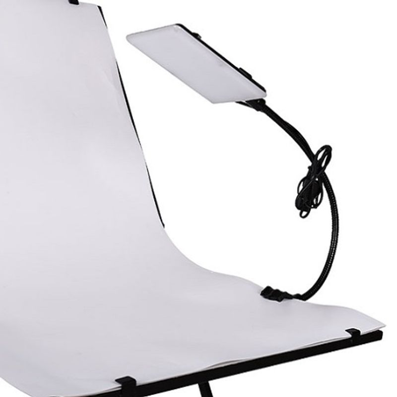 Kathay-Table-Light-LED-Pannel--6-