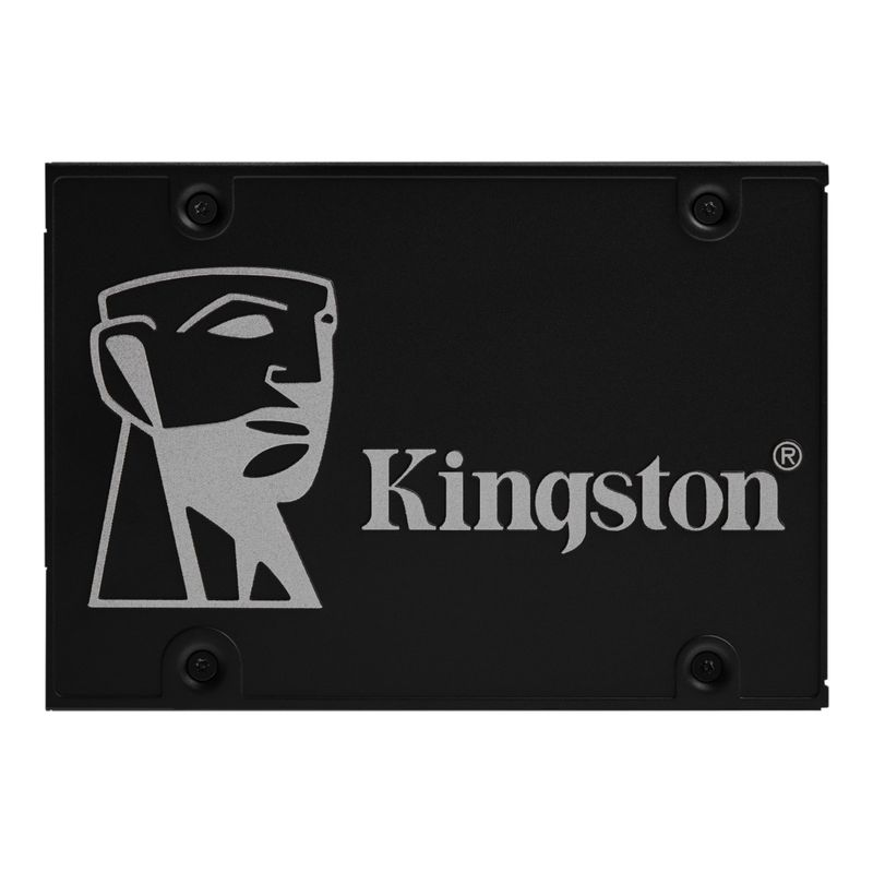 Kingston-KC600-SSD-Intern-2.5-inch-512GB-SATA-3.0