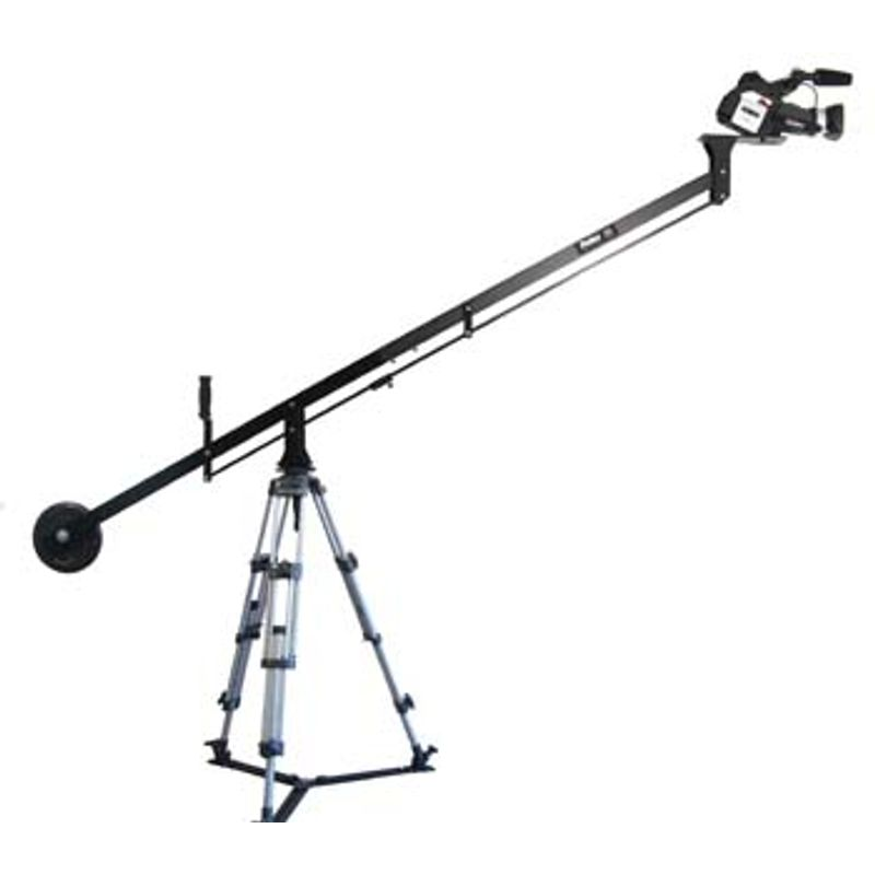 ProAm-ORION-DVC-500--DVC210-12ft--JIB-CRANE-3.6-M---STAND--2-
