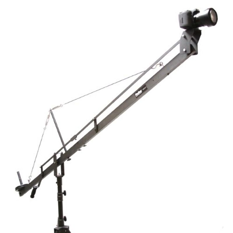 ProAm-ORION-DVC-500--DVC210-12ft--JIB-CRANE-3.6-M---STAND--3-