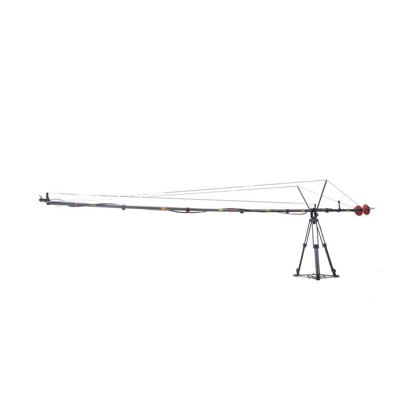 crane-jib-5m