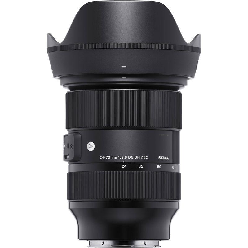 Sigma-24-70mm-F2.8-DG-HSM-Sony-E--A---2-